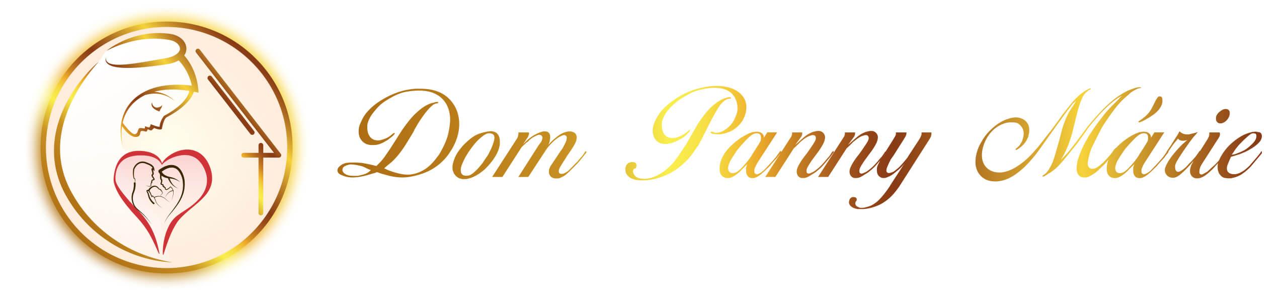 Rodinné spoločenstvo Fatima | DOM PANNY MÁRIE